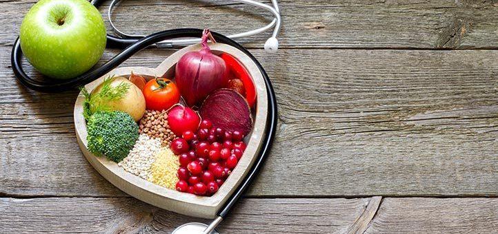 Jak zmienia się apetyt u kobiet w zależności od fazy cyklu?
