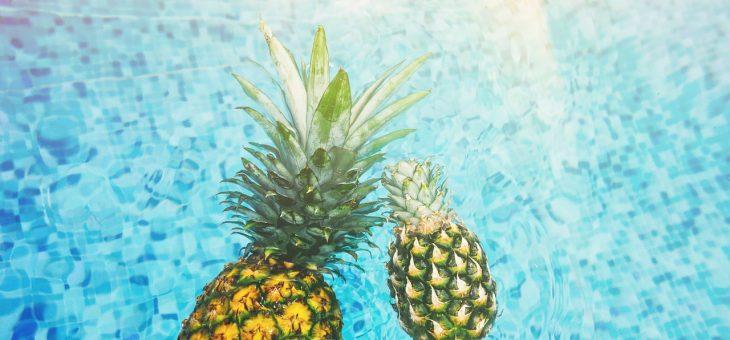 Dlaczego lepiej jechać na wakacje niż kupować test MRT na nietolerancje pokarmowe?
