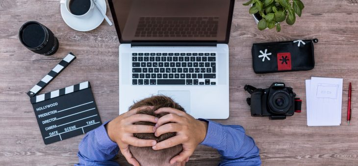 Migrenowy ból głowy – czy dieta może pomóc?