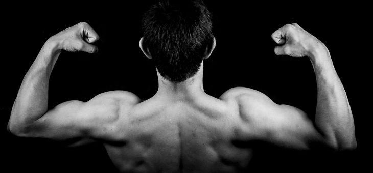Jak zwiększyć masę ciała? Dowiedz się jak przytyć – wskazówki dietetyka