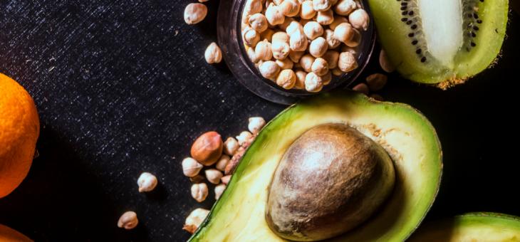 Dieta low FODMAP – ulga dla pacjentów z zespołem jelita wrażliwego (IBS)