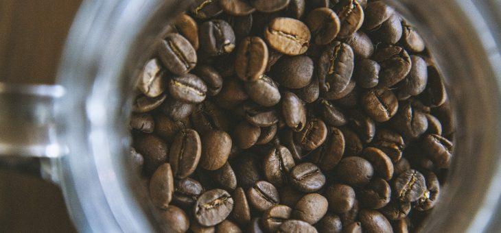 Mit kawy – artykuł dla wszystkich, którzy dalej myślą, że jest niezdrowa