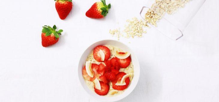 Błonnik pokarmowy w diecie osób z zespołem jelita drażliwego (ZJD)